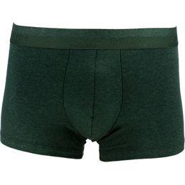 Classic | Boxer briefs - Cotton and stretch modal