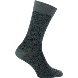 Animals   Socks - Cotton and stretch polyamide