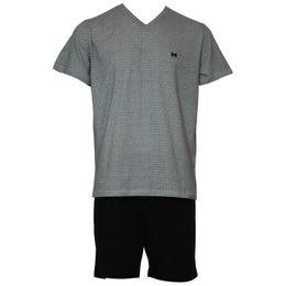 Kuda | Pyjama set - 100% cotton