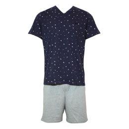 Brando | Pyjama set - 100% cotton