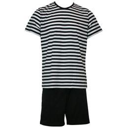 Silversea | Pyjama set - 100% cotton