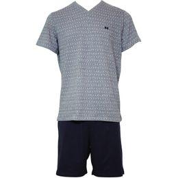 Urban | Pyjama set - 100% cotton