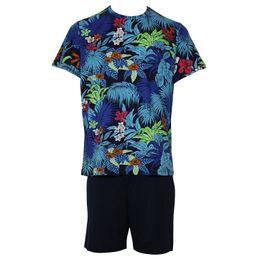 Maitai | Pyjama set - 100% cotton