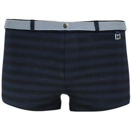 Fortunate | Swim trunks - Polyamide stretch