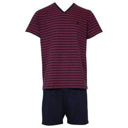 Marins | Pyjama set - 100% cotton