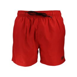 Haiti | Swim shorts - Polyester