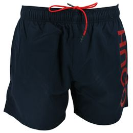 Saba | Swim shorts - Polyester
