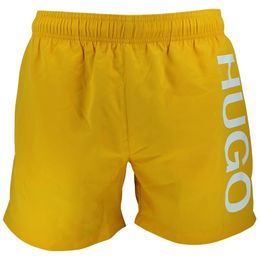 Abas | Swim shorts - Polyester
