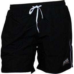 Classic | Swim shorts - Polyester