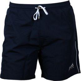Classic | Swim shorts - Stretch polyester