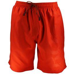 Orca | Swim shorts - Polyester