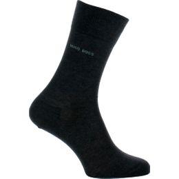 Hosiery | Socks - 100% cotton