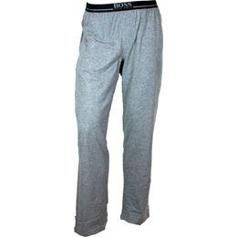 Classic | Pantalón de pijama - Algodón stretch