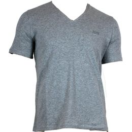 VN | T-shirt - Stretch cotton