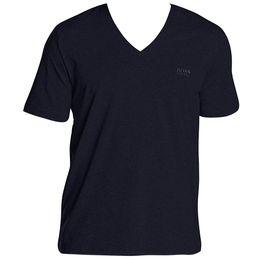 Classic | T-shirt - 100% cotton