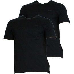 50325401 | 2-pack T-shirt - 100% cotton