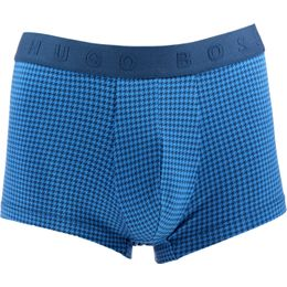 50325770   Boxer briefs - Cotton and stretch modal