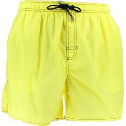 50332322 | Swim shorts - Polyamide