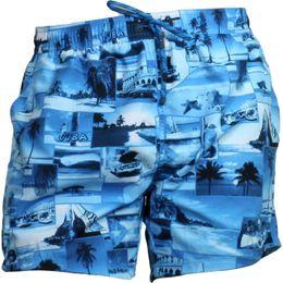 50370724 | Swim shorts - Polyester