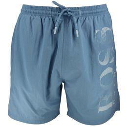 Octopus | Swim shorts - Polyamide