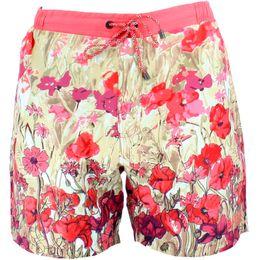50373791 | Swim shorts - Polyester
