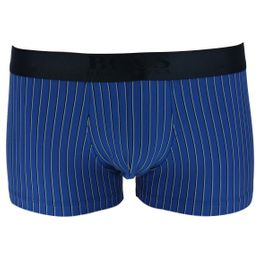 50374467   Boxer briefs - Cotton and stretch polyester