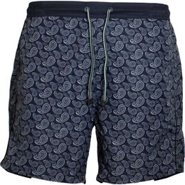 Scorpionfish | Swim shorts - Polyester