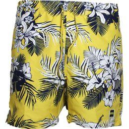 Piranha | Swim shorts - Polyester
