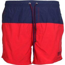 Flounder | Swim shorts - Polyester