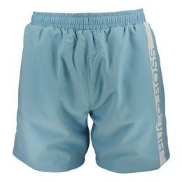 Dolphin | Swim shorts - Polyester
