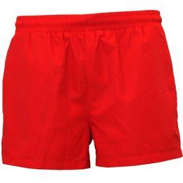 Mooneye | Swim shorts - Polyester