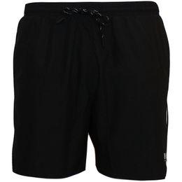 Starfish | Swim shorts - Polyester
