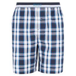 Urban | Pantalón de pijama - 100% algodón
