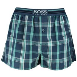 Urban | Boxer shorts - 100% cotton