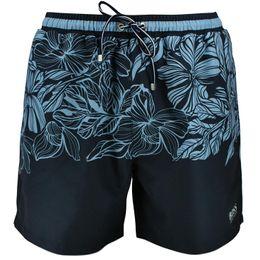 Barracuda | Swim shorts - Polyester