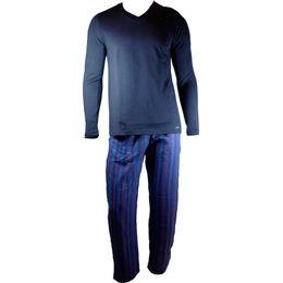 IP | Pyjama set - 100% cotton