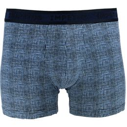 Antas | Boxer briefs - Stretch cotton and polyester