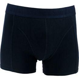12025953 | Boxer briefs - Stretch cotton