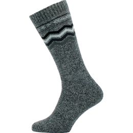 Jjheavy | Socks - Cotton and stretch polyester