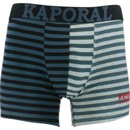 Big Stripe | Boxer briefs - Stretch cotton