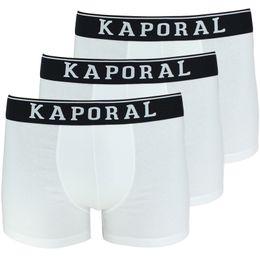 Quade | 3-pack boxer briefs - Stretch cotton