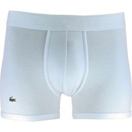 148244 | Boxer briefs - Cotton and stretch modal