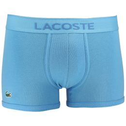 156041 | Boxer briefs - Cotton and stretch modal