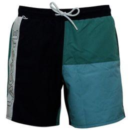 Beachwear | Swim shorts - Polyester