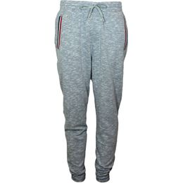 Lounge | Pyjama bottoms - Cotton and polyester