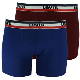 200sf sportswear | 2-pack boxer briefs - Stretch cotton