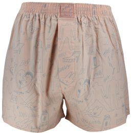 Haiyty | Boxer shorts - 100% cotton