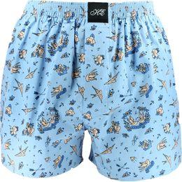 HVE | Boxer shorts - 100% cotton