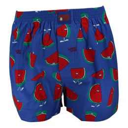 Melons | Boxer shorts - 100% cotton
