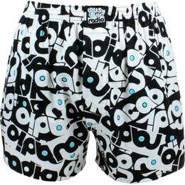 LUUWRAD2 | Boxer shorts - 100% cotton